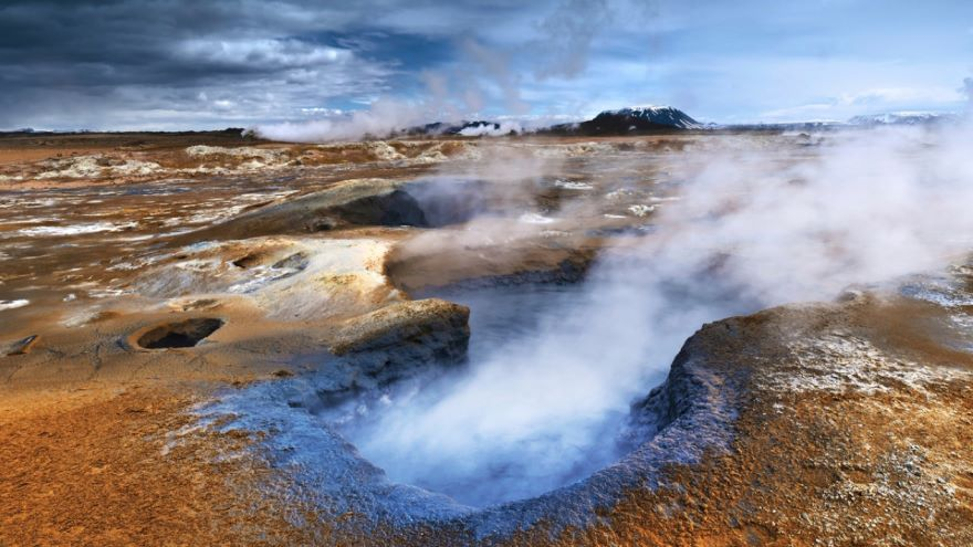 The Early Chemical Evolution of Life