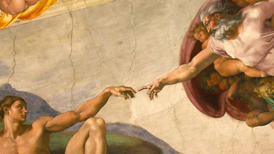 The Rise of Biblical Creationism