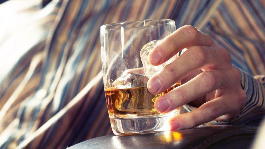 Learning Bad Habits: Addiction