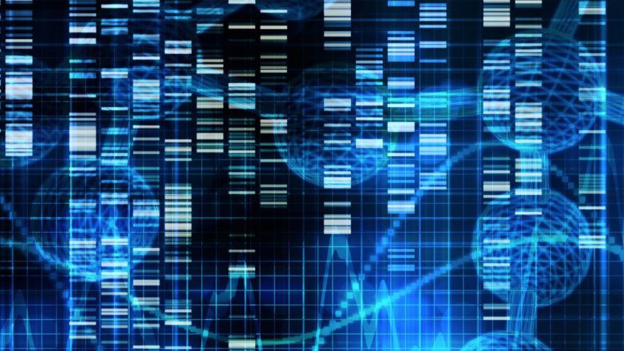 Tyranny of the Gene?