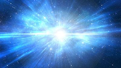 In Defense of the Big Bang