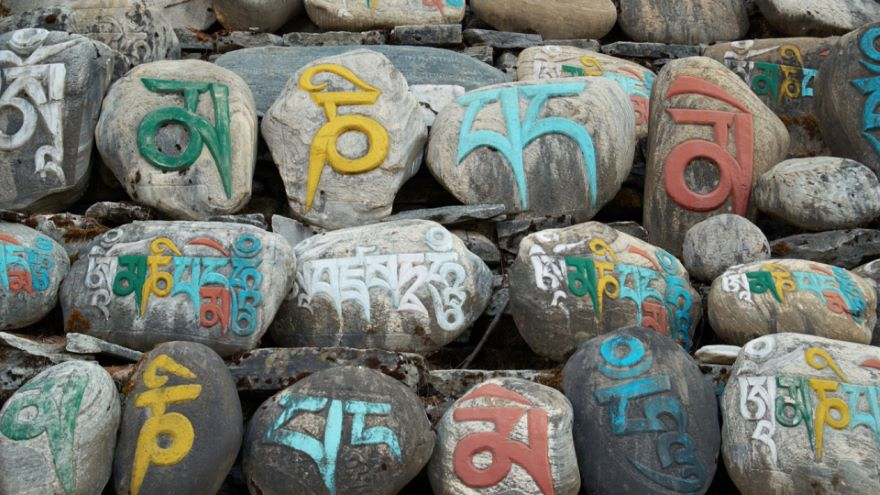 The Case For the World's First Language