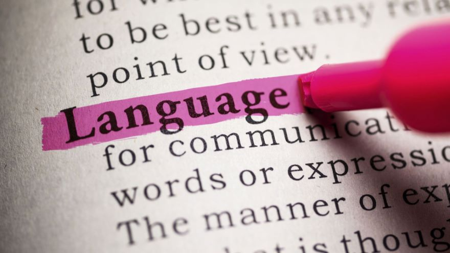 Dialects-The Fallacy of Blackboard Grammar