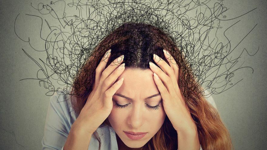 Classification of Mental Illnesses