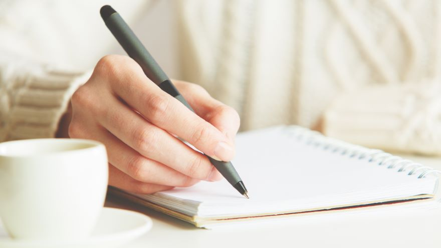 How Writing Transformed the Mind