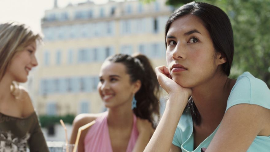 Why Do People Need Self-Esteem-Or Do They?