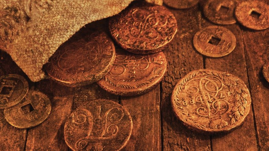 Anthropological Perspectives on Money