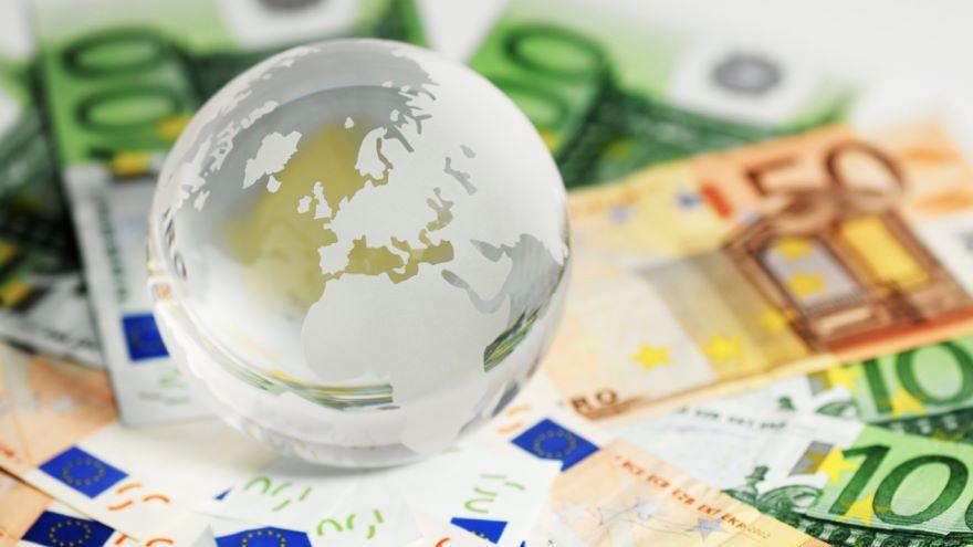 Anthropology and Economic Development