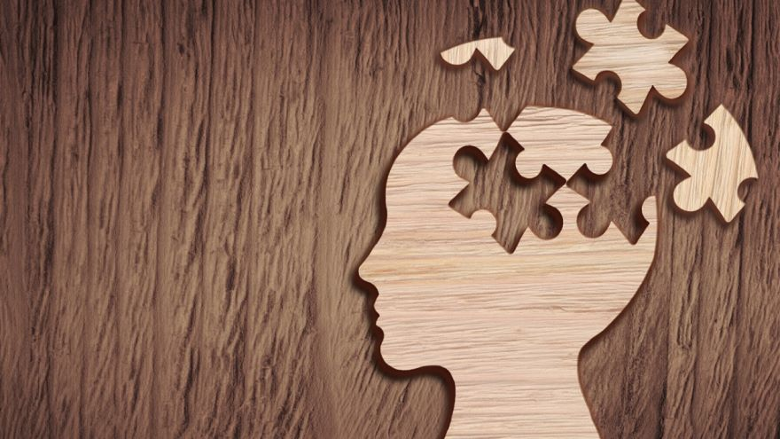 Strategies for an Aging Memory