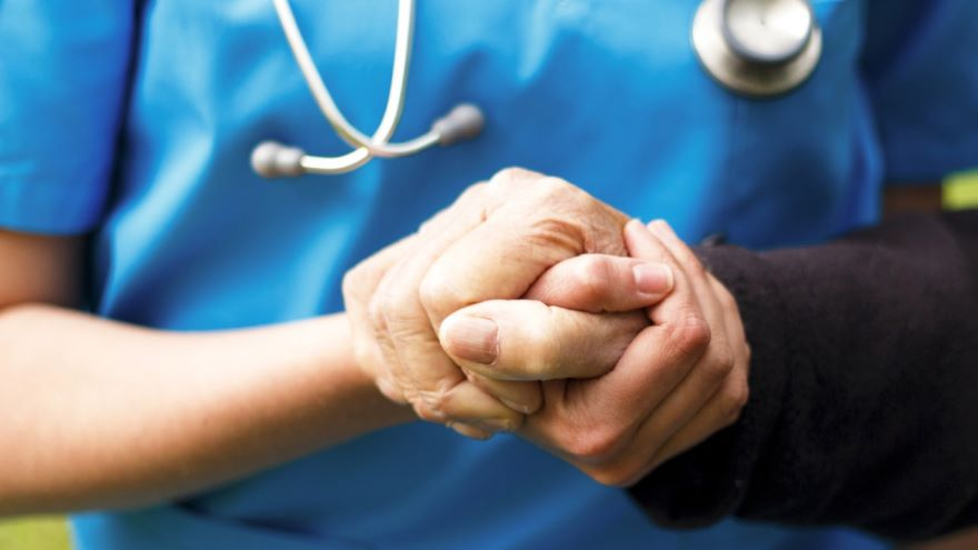 Parkinson's Disease and Stroke
