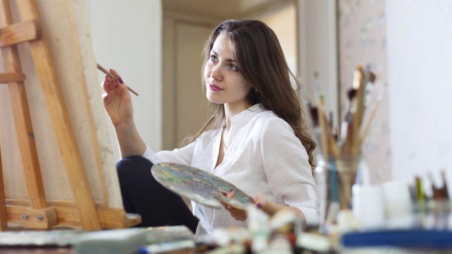Creativity and Intelligence