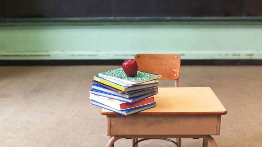 Intelligence, Child Rearing, and Education