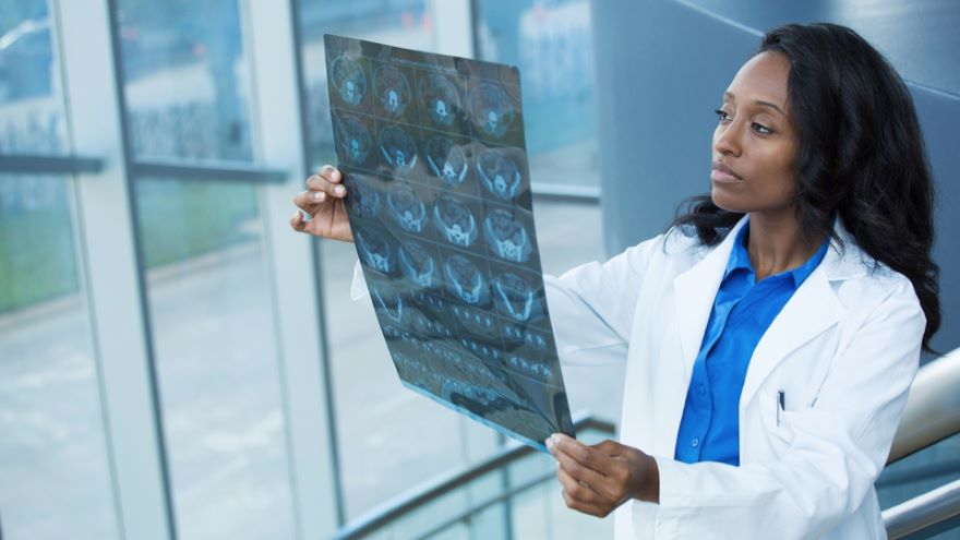 Can Brain Scans Read Your Mind?