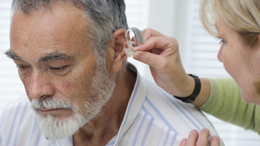 Fixing, Replacing, and Enhancing the Senses