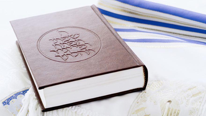 The Brain's Influence on Religious Ideas