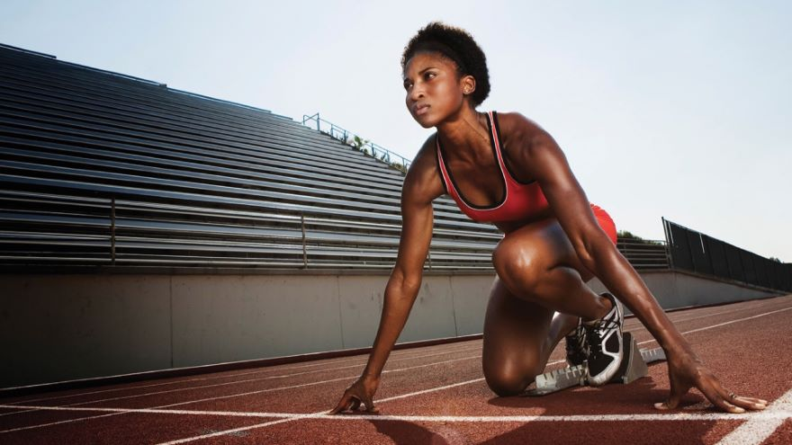 Sport and Performance Psychology