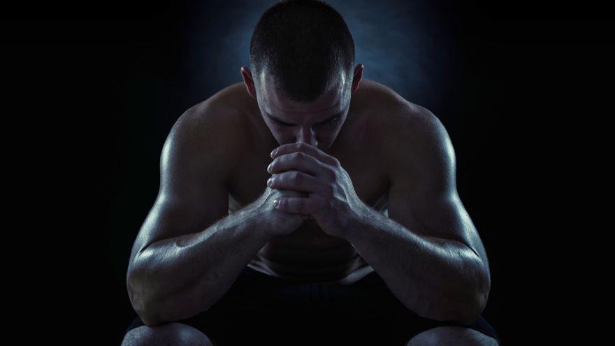 Performance Anxiety and Choking