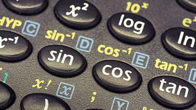 Derivatives the Easy Way-Symbol Pushing
