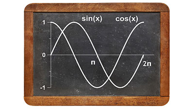 Calculators and Approximations
