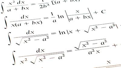 Several Variables-Volumes Galore