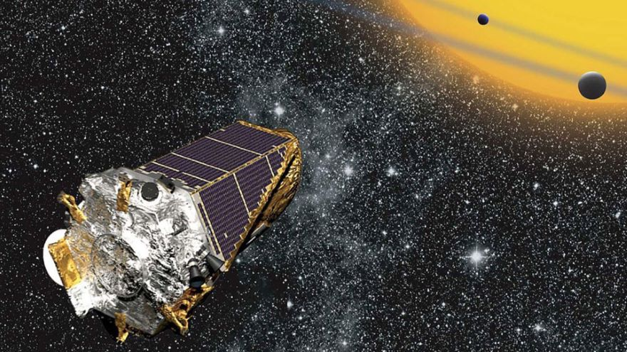 Transiting Planets and the Kepler Mission