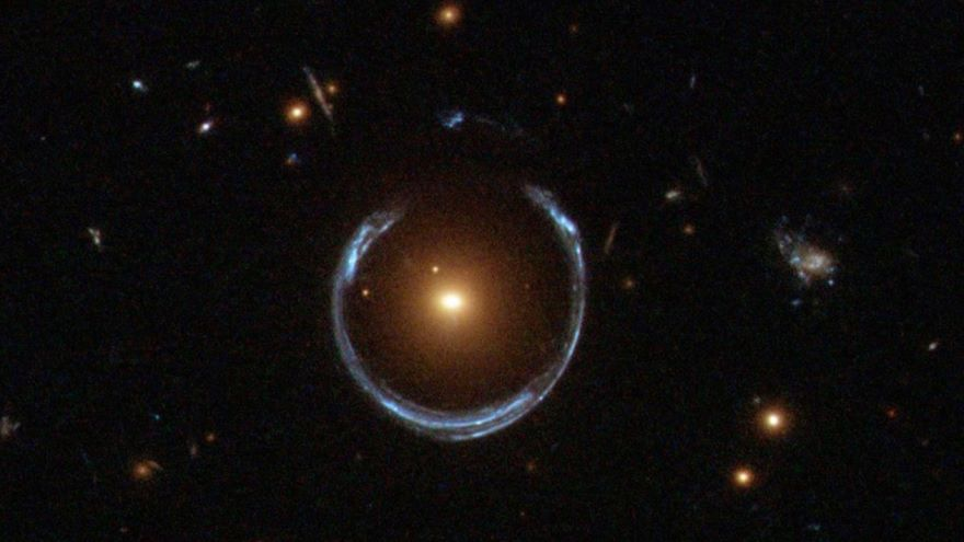 Finding Planets with Gravitational Lensing
