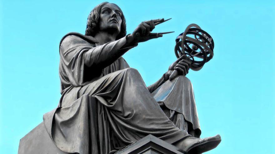 Galileo and the Copernican Revolution