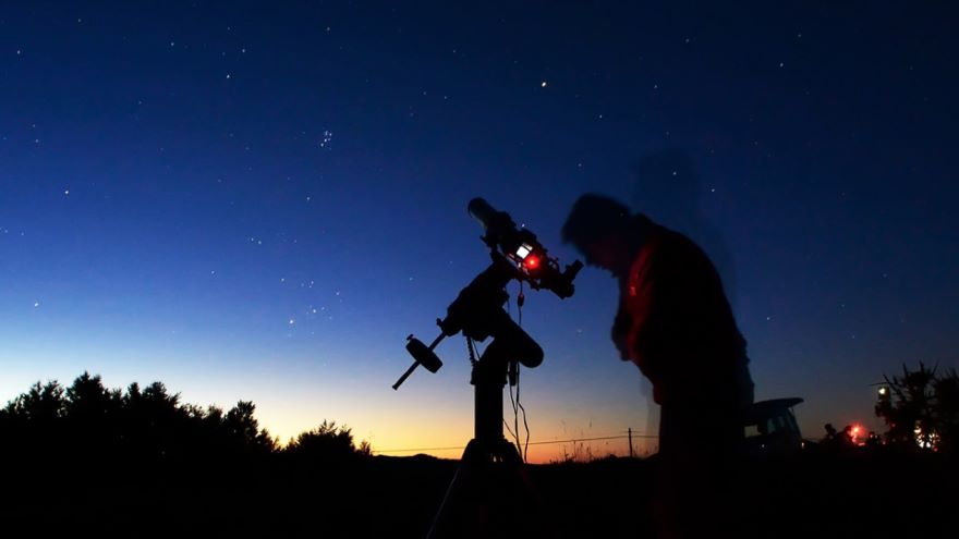 The Quest for Other Planetary Systems