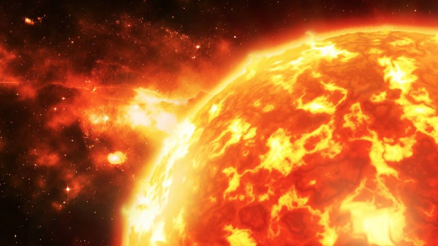 Solar Neutrinos-Probes of the Sun's Core