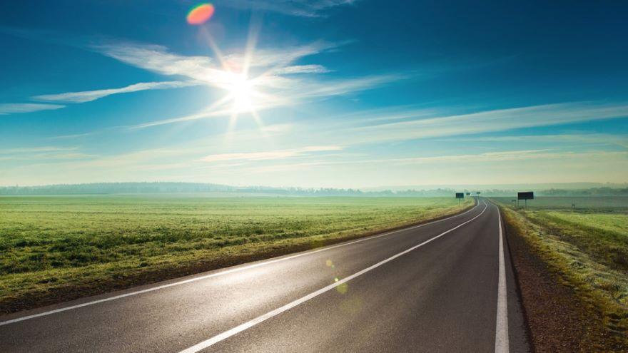 Our Sun's Brilliant Future