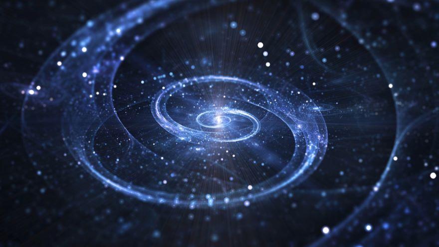 Dark Energy-Quantum Fluctuations?