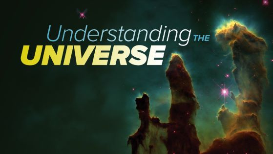 Understanding the Universe: An Introduction to Astronomy, 2nd Edition