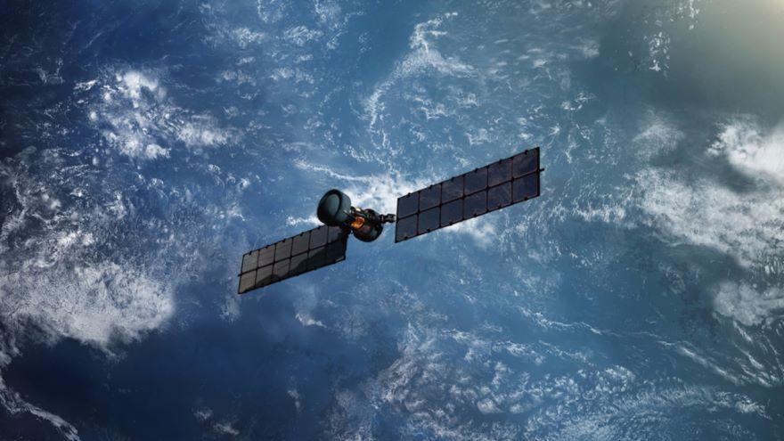 Satellites, Comets, and Meteors