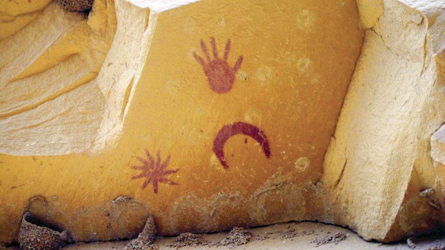Chaco Canyon and Anasazi Astronomy