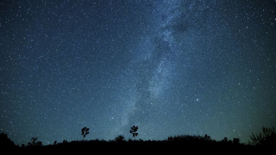Why the Stellar Life Cycle Matters