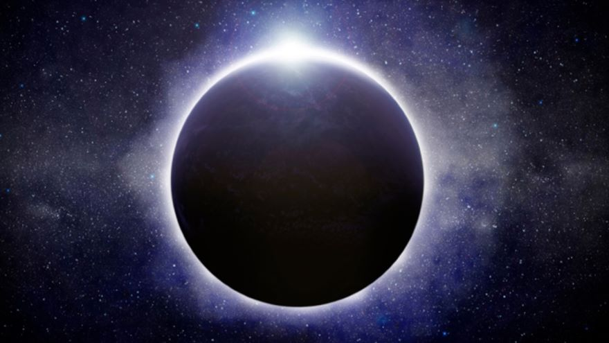 Eclipses of Stars-Truth in the Shadows