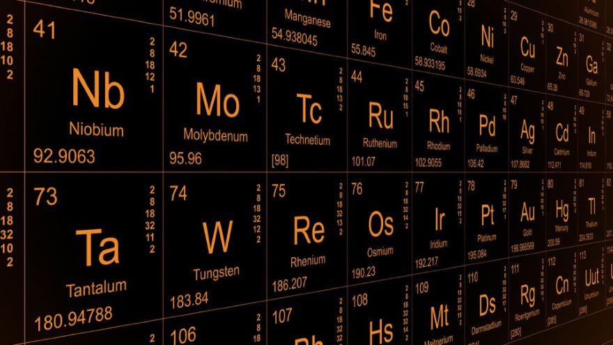 E = mc2-Energy for a Star's Life