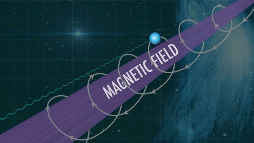The Birth of Radio Astronomy