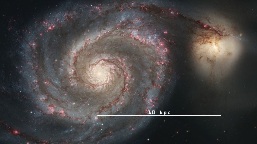 Star Formation and ALMA