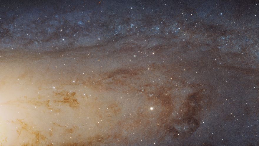 The Future of the Milky Way