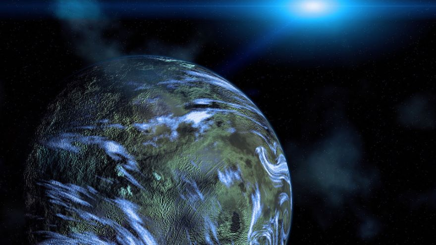 A Tour of Exotic Alien Solar Systems