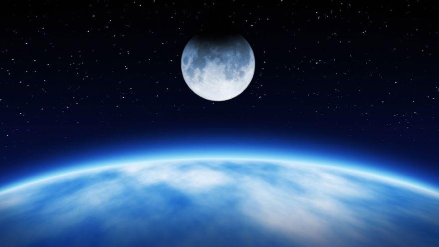 Extraterrestrial Intelligent Life