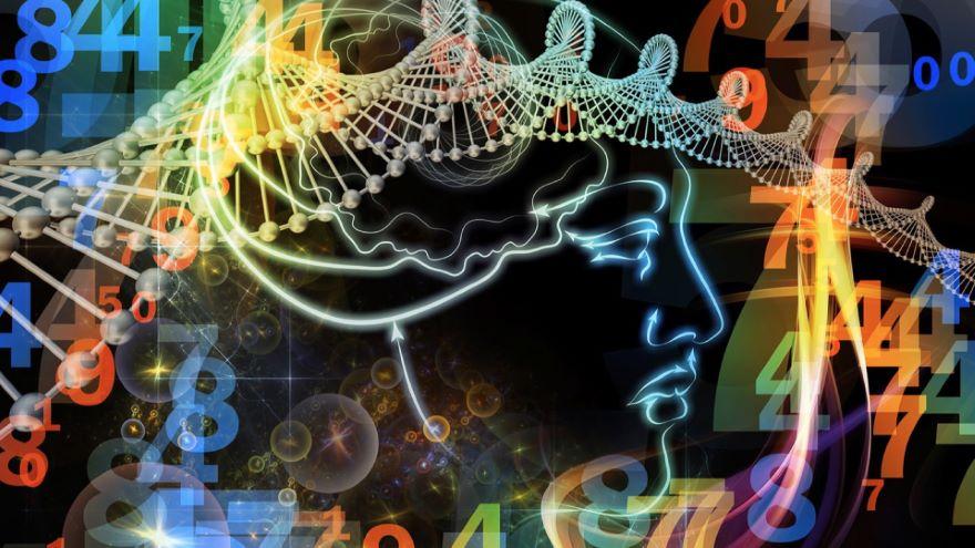 Encoding-Our Gateway into Long-Term Memory