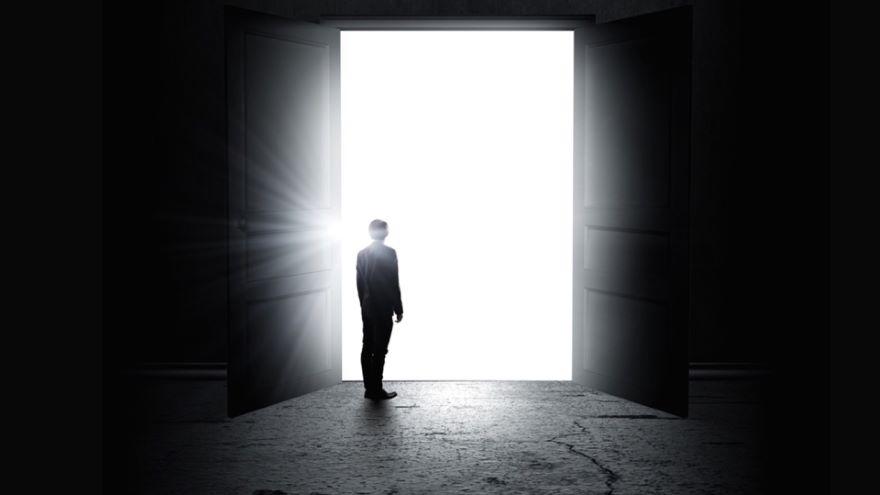The Secret Passage-Implicit Memory