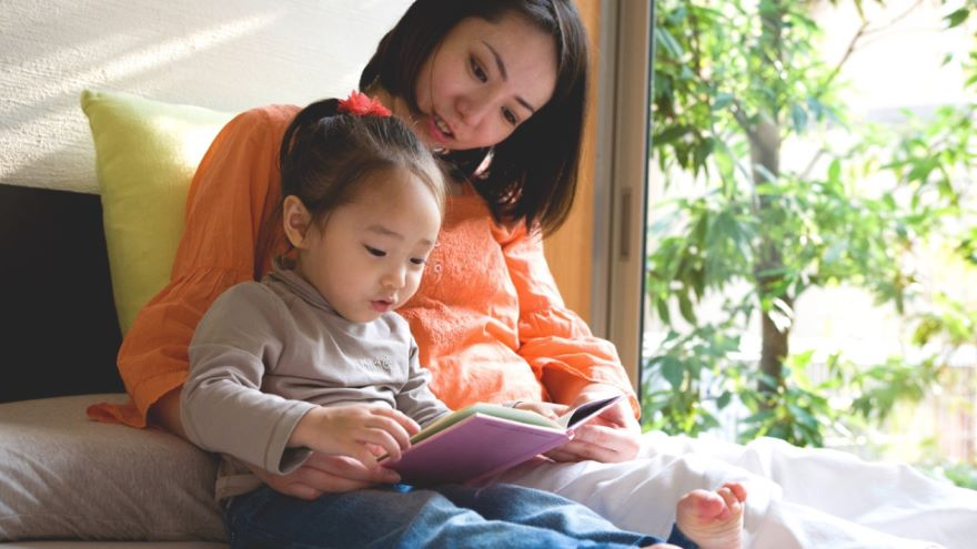Infant and Early Childhood Memory