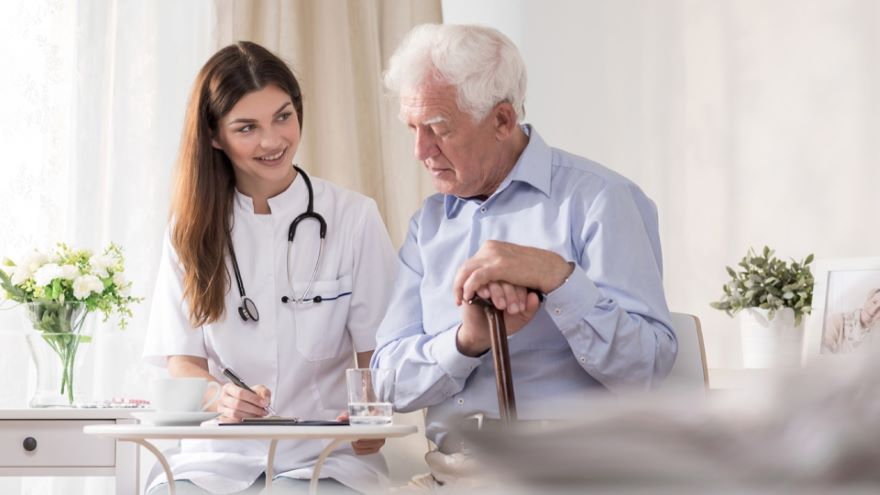 The Many Challenges of Alzheimer's Disease