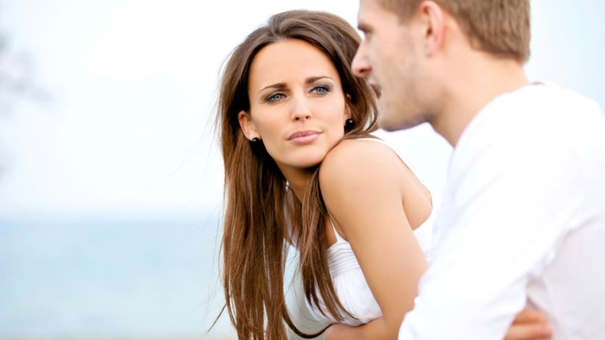 Building Bridges-Intimacy and Relationships