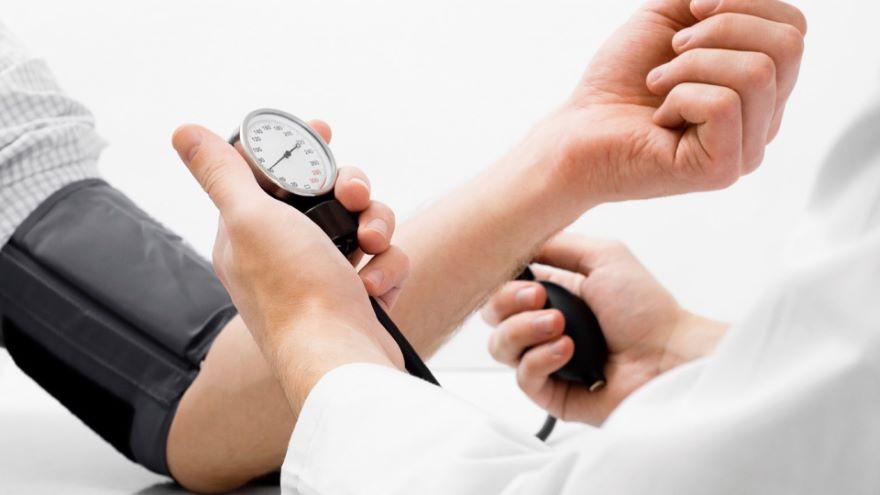 Heart and Soul-Cardiovascular Disease I