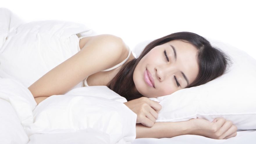 Catching Your Zs-Sleep and Health