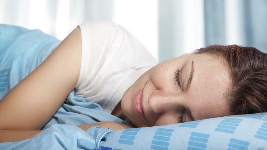 Sleep: Your Energy 401(k)
